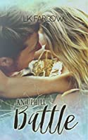 An Uphill Battle (Southern Roots #2)