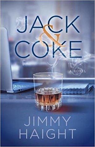 Jack & Coke by Jimmy Haight