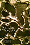 Random Thoughts: Down in the Dirt magazine May-August 20127 issue collection book