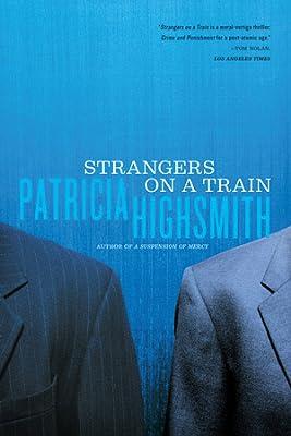 'Strangers