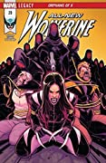All-New Wolverine #29