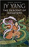The Descent of Monsters (Tensorate, #3) ebook download free