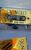 Salingkit: A 1986 Diary