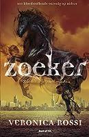 Zoeker (Riders, #2)