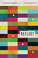 Reflect: Fifty-Two Stories for Worshipers