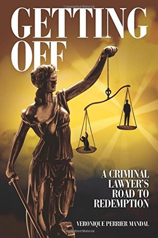 Getting Off A Criminal Lawyer's Road to Redemption