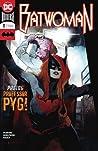 Batwoman #11 (Batwoman (2017), #11)