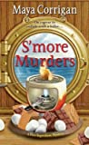 S'more Murders (A Five-Ingredient Mystery #5)