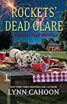 Rockets' Dead Glare (A Tourist Trap Mystery #3.25) audiobook download free