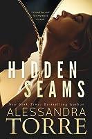 Hidden Seams (Unzipped #2)
