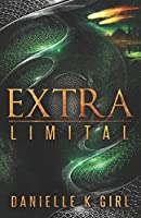 ExtraLimital (Extra #2)