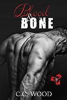 Blood & Bone (Blood & Bone, #1)
