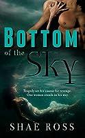 Bottom of the Sky