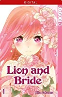 Lion and Bride 01