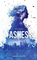 Ashes (New World #2)