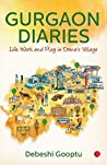 Gurgaon Diaries