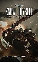 Know Thyself (Warhammer 40,000)