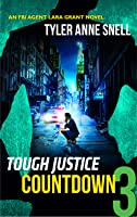 Tough Justice: Countdown (part 3 Of 8): Tough Justice Book 11