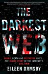 The Darkest Web: ...