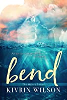 Bend (Waters, #1)