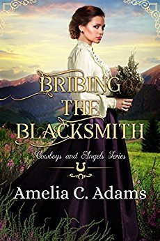 Bribing the Blacksmith