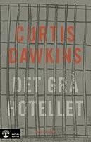 Det grå hotellet: Noveller