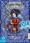XL Leseprobe - Fluch und Wunder (Nevermoor #1)