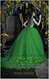La novena hija del conde (Saga Ordinales #1)