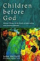 Children before God