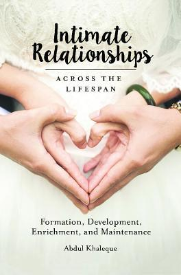 Intimate Relationships across