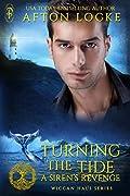 Turning the Tide: A Siren's Revenge
