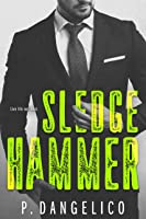 Sledgehammer (Hard to Love #2)