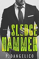 Sledgehammer (Hard to Love #2)