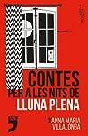 Contes per a les nits de lluna plena audiobook download free