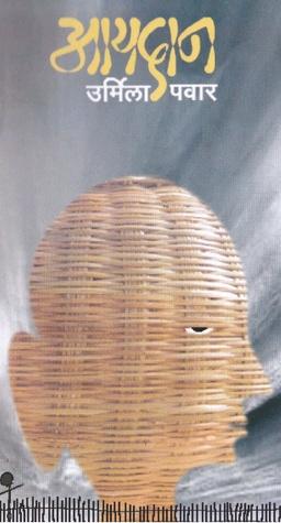 jackyee Metal Chain Strap with Adjustment Buckle Gujin Adjustable Metal Buckles for Chain Strap Bag Shorten Shoulder Crossbody Bags Length Accessories