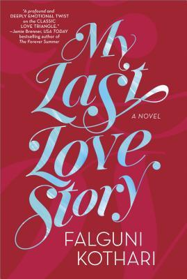 The Sextet Love Story: A Perfect Love Story in Imperfect Society