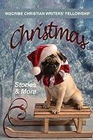 Christmas: Stories & More