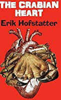The Crabian Heart