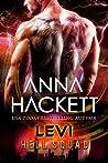 Levi (Hell Squad, #15)