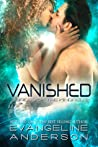 Vanished (Brides of the Kindred, #21)