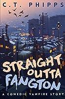 Straight Outta Fangton