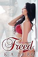 Freed (Uninhibited, #2.5)