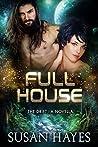 Full House (The Drift #6)