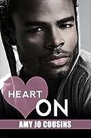 HeartOn (Full Hearts, #2)