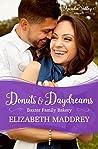 Donuts & Daydreams (Baxter Family Bakery #3)