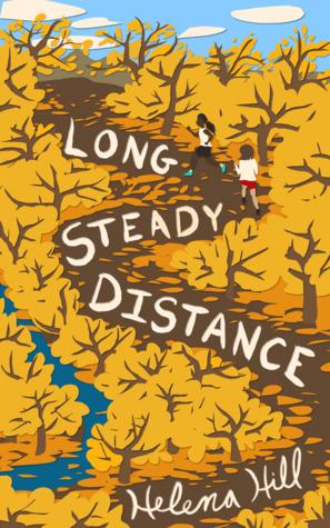 Long Steady Distance