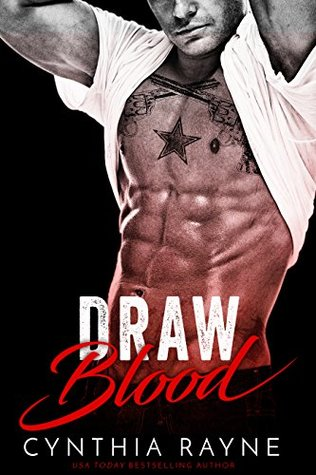 Draw Blood