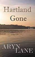 Hartland Gone (The Valley #3)