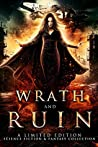 Wrath and Ruin