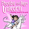 Phoebe and Her Unicorn (Collections)